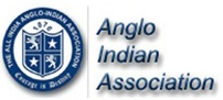 Anglo-Indian Association- Danapur Branch -