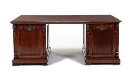 Colonial-partners-desk1