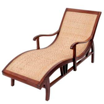 rosewood and_cane_chair2