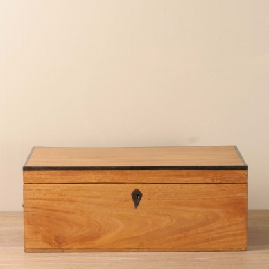 satin wood_cash_box
